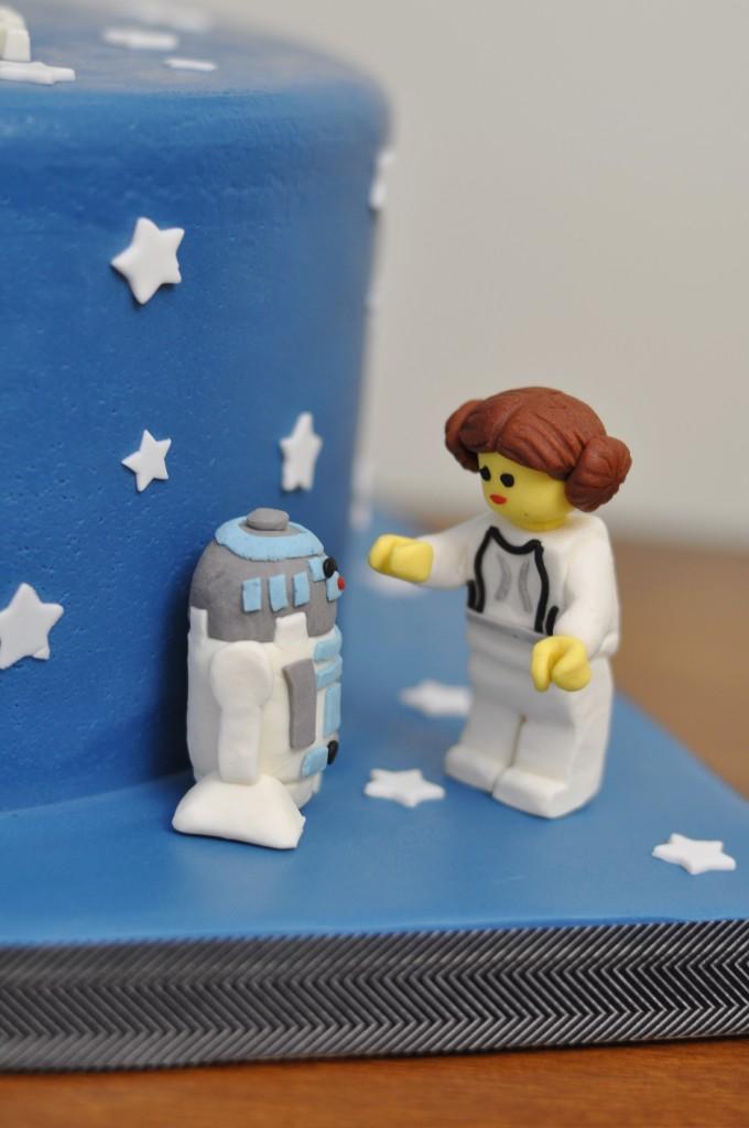 Lego_StarWars2