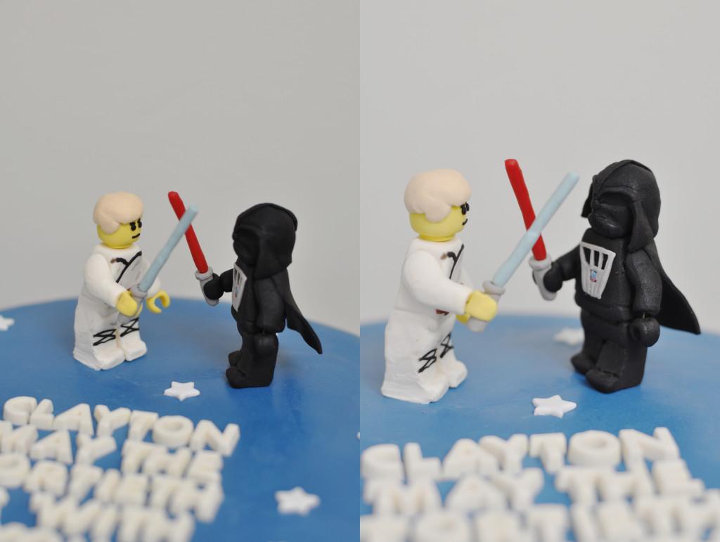 Lego_StarWarsMulti